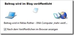 Screenshot116