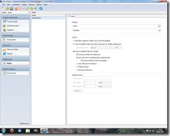 Screenshot122