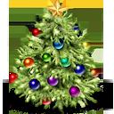 1324643038_tree