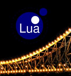 DynamicLua Logo