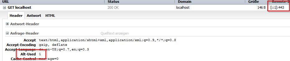 Mozilla Firefox_2015-04-04_11-21-30